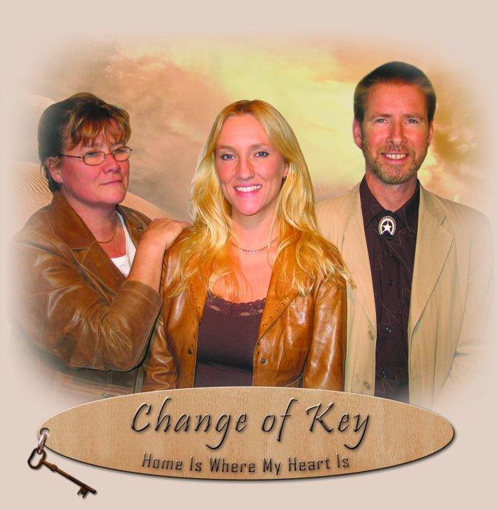 Change_of_Key