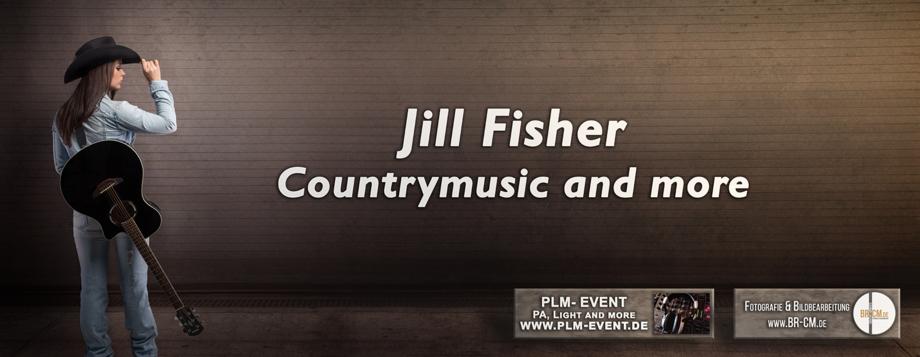 JillFisher